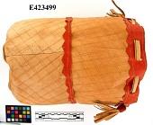view Handbag digital asset number 1