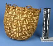 view Basket & Carrying-Band digital asset number 1