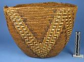 view Basketry digital asset number 1