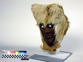 view Mask, Easter Helmet digital asset number 1