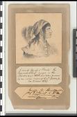 view Portrait of the Seminole leader (ca. 1803-1838) digital asset number 1