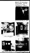 view Society of Washington Printmakers (Society of Washington Etchers) Photograph Album digital asset: Society of Washington Printmakers (Society of Washington Etchers) Photograph Album
