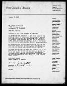 view Print Council of America digital asset: Print Council of America