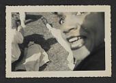 view Florence Allen papers digital asset: Photographs of Florence Allen