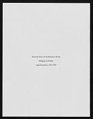 view Legal Documents digital asset: Legal Documents