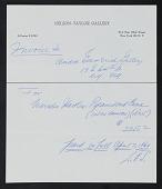view 1961-1966 digital asset: 1961-1966
