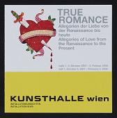 view Kunsthalle Wien digital asset: Kunsthalle Wien