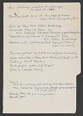 view Eli Whitney (bronze, 1926) digital asset: Eli Whitney (bronze, 1926)