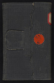 view Diaries digital asset: Diaries