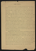 """view Essay about James Carroll Beckwith by """"L. F."""" digital asset: Essay about James Carroll Beckwith by """"L. F."""""""
