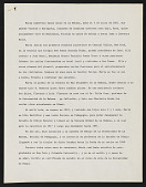 view Giulio V. Blanc papers digital asset: Writings, essay on Capdevila Casas, no author