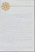 view MacLeish, Archibald digital asset: MacLeish, Archibald
