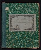 view Notebook 2 digital asset: Notebook 2