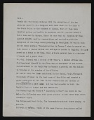 view Miscellaneous Writings about Max Bohm by Others digital asset: Miscellaneous Writings about Max Bohm by Others