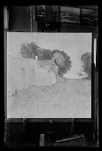 view Glass Plate Negatives digital asset: Glass Plate Negatives