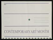 view By Casas, Annotated Calendar digital asset: By Casas, Annotated Calendar