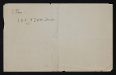 view William Christopher papers digital asset: Dr. Martin Luther King, Jr. , Correspondence