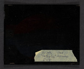 view Photographs, Snapshots, and Transparencies of Works of Art by Ed Clark and Others digital asset: Photographs, Snapshots, and Transparencies of Works of Art by Ed Clark and Others