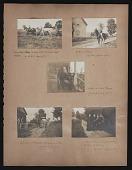 view Family Photograph Album digital asset: Family Photograph Album