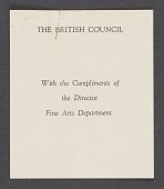 view British Council digital asset: British Council