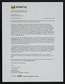 view Guggenheim, The Take Blog digital asset: Guggenheim, The Take Blog