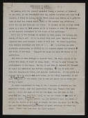 "view ""Definition of Terms"" digital asset: ""Definition of Terms"": 1909"