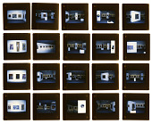 view Photographs of Exhibition, Slides digital asset: Photographs of Exhibition, Slides