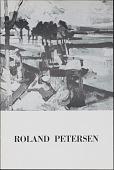 view Peterson, Roland digital asset: Peterson, Roland