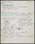 view Art Theory digital asset: Art Theory