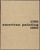 view Printed Material digital asset: Printed Material: 1959-1960