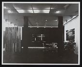 view Kauffman, Craig, Photographic Material digital asset: Kauffman, Craig, Photographic Material