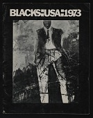 view Blacks: USA: 1973 digital asset: Blacks: USA: 1973