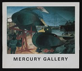 view Mercury Gallery digital asset: Mercury Gallery