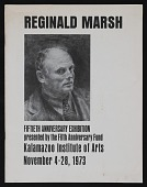 view Reginald Marsh digital asset: Reginald Marsh
