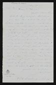 view H-Q digital asset: H-Q: circa 1865-1920
