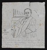 view Engraving digital asset: Engraving: circa 1860-1920