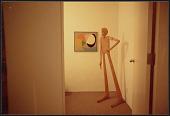 view Hoshour Gallery (1986) digital asset: Hoshour Gallery (1986)