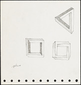 view Drawings digital asset: Drawings