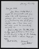 view Pittore, Carlo (Charles Stanley) - New York, New York digital asset: Pittore, Carlo (Charles Stanley) - New York, New York