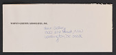 view Henri Gallery records digital asset: Gerstin, Marvin