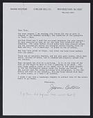 view Bultman, Jeanne digital asset: Bultman, Jeanne: 1997-1998