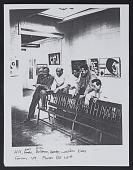 view Hofmann, Hans, Archival Material (photographs, exhibitions) digital asset: Hofmann, Hans, Archival Material (photographs, exhibitions): circa 2000