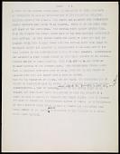 "view Essay Fragment, ""Color"" digital asset: Essay Fragment, ""Color"""