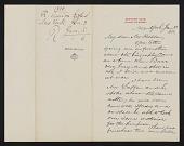 view Gifford, R. Swain digital asset: Gifford, R. Swain