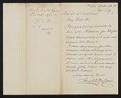 view M, Miscellaneous: Mc, 1867-1889 digital asset: M, Miscellaneous: Mc