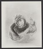view Drawings, C digital asset: Drawings, C