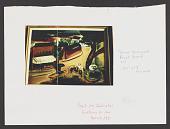 view Landscape (1925) digital asset: Landscape (1925)