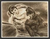 view Resting (1930) digital asset: Resting (1930)