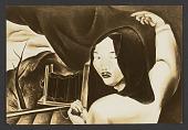 view Self-Portrait (1924) digital asset: Self-Portrait (1924)