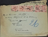 view Letters digital asset: Letters